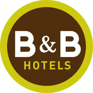 B&B-Hotels-Logo-1