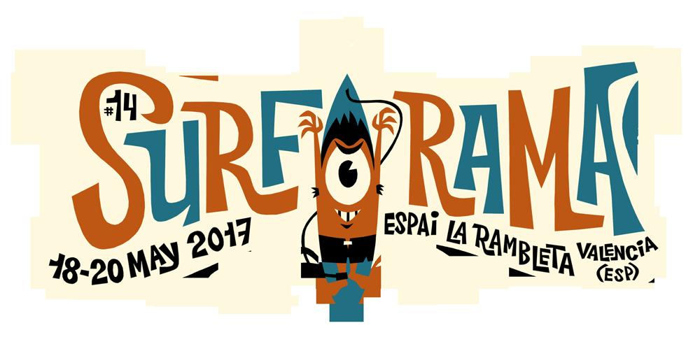 Festival Surforama