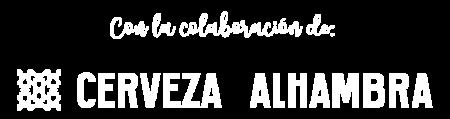 CERVEZASALHAMBRA_web